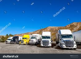 Utah Usa Oct 7 Trucks Seen Stock Photo 226033597 - Shutterstock Used Thermo King Reefer Youtube 2017 J L 850 Utah Doubles Dry Bulk Pneumatic Tank Trailer For Transport In The Truck Parkapple Valley Utah Stock Photo Truck Trailer Express Freight Logistic Diesel Mack Salt Lake City Restaurant Attorney Bank Drhospital Hotel Cr England Partners With University Of Football Team To Pacific Time Zone As You Go Into Nevada On Inrstate 80 At Ak Truck Sales Commercial Insurance 2019 Utility 1580 Evo Edition Utility Fatal Collision Between Two Ctortrailers Closes Sr28 Hauling 2 Miatas Crashes Hangs Above Steep Dropoff I15