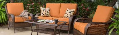 agio patio furniture mathis brothers furniture
