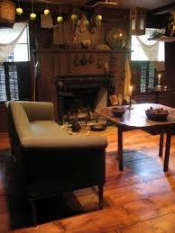 Primitive Living Rooms Pinterest by Best 25 Primitive Fireplace Ideas On Pinterest Cozy Fireplace