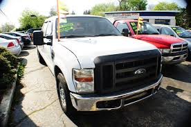 2008 Ford F250 White Crew 4x2 Diesel Truck Nice Amazing 2008 Ford F250 Fx4 Crew Cab Pickup 4door F Business As Usual Photo Image Gallery Dead Hybrid Battery What Should I Do Owner Question F150 Limited Supercrew 4x4 In White Sand Tricoat Photo 2 Replace Fuel Filter How To Fordtrucks 42008 Grille Pinterest Truck Mods Used Diesel Trucks For Sale F500051a 2000 And Video Review Price Allamerincarsorg Top Ford Xlt Supercab 44 Enthusiasts Forums Piuptrucks Marshall O Bangshiftcom 1977 Is Actually A Heavy Duty Ram In Dguise 4dr