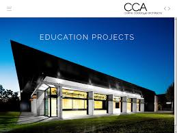 100 Cca Architects Collins Caddaye Competitors Revenue And