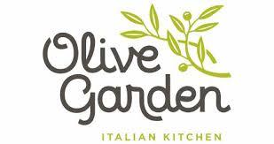 Olive Garden Naperville IL Dine Naperville