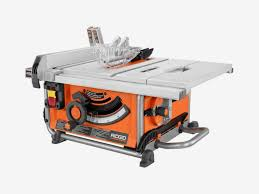 Brutus Tile Cutter Home Depot by Shop Power Tools At Homedepot Ca The Home Depot Canada