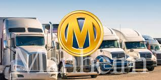 Homepage | Manheim Indianapolis Gene Sharon Merkle Schrader Real Estate Auction Of Fort Wayne Kenworth Trucks In In For Sale Used On Auctiontimecom 2015 Cat Ct660 Results Charleston Auctions Past Projects Contractor Liquidation Tool Auction Allen County Indiana Naa Announces 2017 Marketing Competion Winners 2006 Hiab 255k3 Boom Bucket Crane Truck Or Heavy Duty Heavytruck Auto 2ring And Trailer Usa May 9 2018 Ritchie Bros Auctioneers