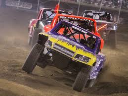 Event Alert: Stadium Super Trucks Lake Elsinore January 27 Super Trucks Arbodiescom The End Of This Stadium Race Is Excellent Great Manjims Racing News Magazine European Motsports Zil Caterpillartrd Supertruck Camies De Competio Daf 85 Truck Photos Photogallery With 6 Pics Carsbasecom Alaide 500 Schedule Dirtcomp Speed Energy Series St Louis Missouri 5 Minutes With Barry Butwell Australian Super To Start 2018 World Championship At Lake Outdated Gavril Tseries Addon Beamng Super Stadium Trucks For Sale Google Search Tough Pinterest