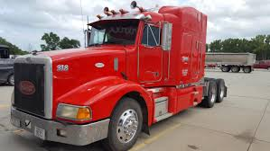 Peterbilt 377 Cars For Sale In Sioux City, Iowa Wilson Trailer Sioux City Ia Careers Familiar Of Zero Season 2 2014 Kenworth T660 For Sale In Sioux Falls South Dakota Www 2019 W900 Sioux Falls 2007 Peterbilt 378 For Sale In Ia By Dealer 2013 Lvo Vnl64t300 2018 Hino 268 Omaha Nebraska Siouxland Trailer Sales Harrisburg Sd City Glenwood July 5 To Logan Food Truck Fridays Stand Iowa Inc Home Facebook 377 Cars Welcome Transource And Equipment Cstruction