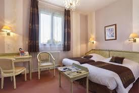 chambre d h es normandie chambre photo de hotel normandie auxerre auxerre tripadvisor