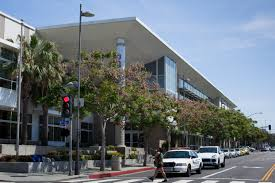 100 Fisher Architecture The Santa Monica Public Library Presents Authors On