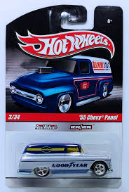 55 Chevy Panel | Model Trucks | HobbyDB 1955 Chevy 3800 Panel Truck Van Station Wagon Rusty Ranch Used 59 Chevrolet Manual Enthusiast Wiring Diagrams 55 Nomad Kennys Rod Shop Fabrication Division Model Trucks Hobbydb Custom Delivery Db Motors Great Bend Ks 1954 Panel Deluxe Truck 194748495051525355 Suburban For Sale At Gateway Classic Cars In Our Update Bagged Youtube Sweet Dream Hot Network Customer Gallery 1947 To