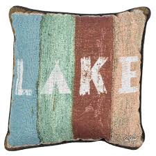 Oversized Throw Pillows Canada by Wildlife Throws Lodge Blankets U0026 Bear Pillows