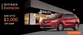 Quality Buick GMC In Albuquerque   Rio Rancho, Las Lunas And Santa ... Home Alburque New Mexico Topper Town Get Auto Parts In Nm Ram 1500 Truck Repair The Best Overland Gear For 2018 Outside Online Truck Accsories Rally Youtube 2019 Frontier Nissan Usa 2011 Ford F250 Super Duty King Ranch Sale Fabrication Archives Trucksunique Tactical Application Vehicles Commercial Rich Dealership November 2016 Sales Fall Bonanza Ideas Of Chevy Titan Xd Pickup Usa In Exciting Four