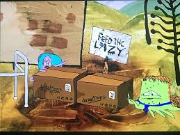 Reddup: R/Squidbillies Squidbillies On Twitter Boattruck In 3d Httpstco Lil Cuyler Imgur Free Cartoon Graphics Pics Gifs Photographs Adult Swim Meet Bronies Grown Men Who Are Fans Of My Little Pony The Complete List Network And Shows Netflix Crazy Truck Mod Trucks Amazoncom Season 3 Amazon Digital Services Llc Early Is Always The Best Smoking Partner Watch It Favorite Characters Pinterest Hash Tags Deskgram New To Splatoon Thought Squidbillies Would Be A Good First Post Kulminater Ukulminater Reddit