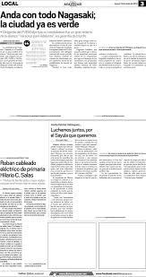 Acayucan Ratificacion Carta Poder En Mexico Wwwimagenesmycom
