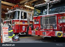 NEW YORK CITY USA AUG 23 Stock Photo (Edit Now) 710048191 - Shutterstock Fire Truck In Nyc Stock Editorial Photo _fla 165504602 Ariba Raises 3500 For New York Department Post 911 Keith Fdny Rcues Fire Stuck Sinkhole Ambulance Camion Cars Boat Emergency Firedepartments Trucks Responding Mhattan Hd Youtube Brooklyn 2016 Amazoncom Daron Ladder Truck With Lights And Sound Toys Games New York March 29 Engine 14 The City Usa Aug 23 Edit Now 710048191 Shutterstock Mighty Engine 8 Operating At A 3rd Alarm Fire In Mhattan