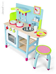 Hape Kitchen Set India by Buy Janod Picnik Duo Kitchen Online At Low Prices In India Amazon In