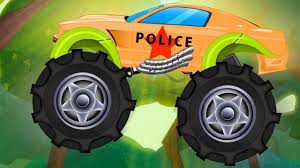 Monster Truck Stunts | Kids Big Truck | Trucks Cartoon | Video For ... Big Volvo Truck Controlled By 4 Year Old Girl Is The Funniest Robot Mechanic Android Games In Tap Discover We Bought A Military So You Dont Have To Outside Online Scania S730t Revealed At Vlastuin Ucktrailservice Iepieleaks Sin City Hustler A 1m Ford Excursion Monster Video Dan Are Trucks Song Free Truck Custom Rigs Magazine Driving At Texas State Fair Video Cbs Detroit Retro 10 Chevy Option Offered On 2018 Silverado Medium Duty Rusty Boy Archives Fast Lane Nikola Corp One