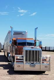 Pin By Anna Chladek-Garrett On Trucking - All In A Day & Life ... History Altl Inc West Coast Turnaround Youtube Hauler Mini Truckers Home Heavy Haulage Transport Trucking Custom Trucks James Davis Road Freight Rail And Drayage Services Transportation Coast Log Truck Permits Archive 2 A Little Different 104 Magazine