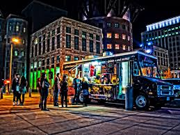 Denver | Best US Cities For Food Trucks | POPSUGAR Smart Living ... Route 40 Food Trucks Pinterest Food Truck And Coffee Maine Street Barbeque Co Pizza Tonight Food Google Search Mobile Studio Ideas Denver Best Us Cities For Trucks Popsugar Smart Living Michigan Colorado Chefs Roaming Hunger Food Booze Of Restaurants For 2013 303 Magazine On A Spit A Blog Pinche Tacos In Denvers 15 Essential Eater Usajune 9 2016 At The Civic Farmer Joes Truck Usajune Stock Photo 434429818 Heres Bar Converted Vw Bus Bar