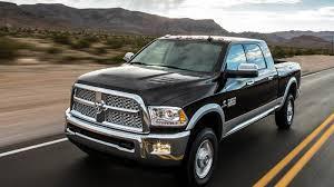 100 Ram Trucks 2013 Need A Custom Tune For Your EGRDPFDEF Delete 67 Dodge