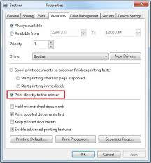 I Am Unable To Print Using Reverse Order What Can Do