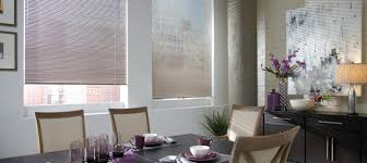 Window Curtains Walmartca by Boat Curtains Shop Tags Magnificent Boat Window Curtains