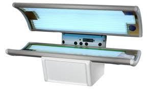 Sunboard Tanning Bed by Tropic Tan Durango Health U0026 Beauty