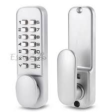 barillet securite porte entree barillet de porte d entree achat vente barillet de porte d