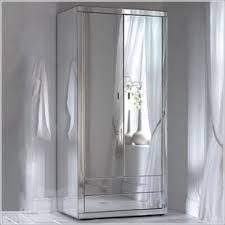 Mirrored Furniture Mirrored Bedroom Furniture