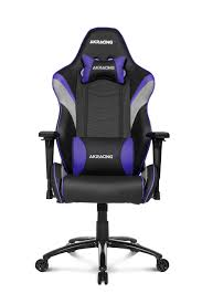 100 Gaming Chairs For S LX Chair AKRacing