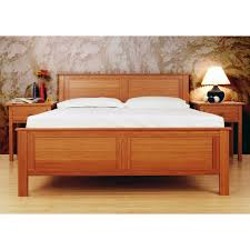 Bamboo Headboards For Beds by Bamboo Bedroom Furniture Greenington Cane For Sale Teenage