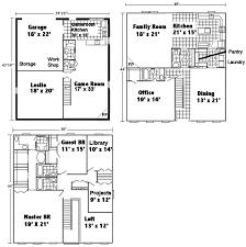 100 Million Dollar House Floor Plans Dream House Floor Plans Zion Star