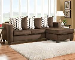 american freight furniture unclaimed freight furniture simple and