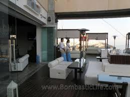 Living Room Lounge Indianapolis Menu by Living Room Lounge Salmiya Kuwait