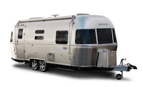 Airstream Italy - Concessionario Esclusivo Dei Fantastici Trailer E ... For Sale Streamline Airstream Vintage Airstream Sale Pending 1949 Trailwind 18 Vintage Airstreams Italy Ccessnario Esclusivo Dei Fantastici Trailer E Mobile Kitchen Street Food Youtube Diner One Your For And Events The Images Collection Of Truck Sale Foote Jumeirah Group Dubai 50hz Food 165000 Prestige Custom Pacific Park Popup Store By Timeless Travel Trailers San Franciscos Bar Car Serves Booze Foodtruck Style Used Tradewind In Helena Morepour On Twitter Bar Spread The Word Converted Truck 1990 Camper Rv