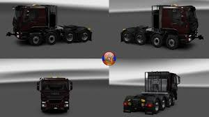 Iveco Trakker [1.28x] | ETS2 Mods | Euro Truck Simulator 2 Mods ... Iveco Stralis Hiway Voted Truck Of The Year 2013 Aoevolution 2018 Ati 360 6x2 For Sale In Laverton Strator American Simulator Mod Ats Trucks Tasmian Mson Logistics Bigtruck Magazine Launches Natural Gaspowered 6x2 Tractor The Expert China 430hp Prime Mover Tractor Trailer Head Iveco 5 Tonner Truck And 3 Trailers Combo Junk Mail Eurocargo Temperature Controlled Price 11103 124 Ivecomagirus Dlk 2312 Fire Ladder Ucktrailers Better Than 1700 Kilometres On A Tank Np Heavy Xp Pictures Custom Tuning Galleries And Hd Wallpapers Intertional Pairing Afs Haulage