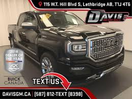 Used 2016 GMC Sierra 1500 Denali HEATED AND COOLED LEATHER SEATS ... Used Lifted 2016 Gmc Sierra 3500 Hd Denali Dually 44 Diesel Truck 2017 Gmc 1500 Crew Cab 4wd Wultimate Package At Trucks Basic 30 Autostrach The 2018 2500hd Is A Wkhorse That Doubles As 1537 2015 For Sale In Colorado Springs Co Ep2936 Martinsville Va 36444 21 14127 Automatic Magnetic Ride Control Enhances Attraction Of Hector Vehicles For