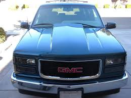 88-98 Chevy Truck Cowl Hood - Carreviewsandreleasedate.com ...