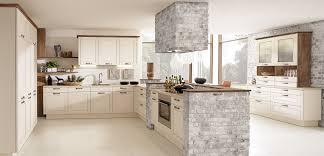 ihre perfekte küche landhaus in u form