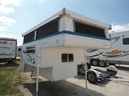 2005, Carthage, MO US, $4,400.00, Stock Number 371, Truck Campers ... 2019 New Sunset Park Sunlite 23wqbs At Intertional Rv World Mt Used 2001 Sun Valley Sunlite Folding Eagle Se Truck Camper Rvnet Open Roads Forum Campers Sun Lite Popup Truck Camper 2005 Lite 865 Ws Photo Picture Image On Usecom 1997 Sunline Riceville Ia Gansen Auto Sales 1055 Ss Rvs For Sale St Cloud My Ford F350 73 Crew Cab Short Box Powerstroke Diesel 35 Hard Side 850 Wtsb Our 1989 Taurus Pop Up Up Ideas Sold 800 Standard Youtube 1992 Hide Away 950sd Slidein Pickup Grand Forks Nd And