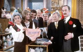 What Happened To The Original Cast Of Are You Being Served? Banister Gate Adapter Neauiccom Hollyoaks Spoilers Is Joe Roscoes Son Jj About To Be Kidnapped Forest Stewardship Institute Northwoods Center 4361 Best Interior Railing Images On Pinterest Stairs Banisters 71 Staircase Railings Indians Trevor Bauer Focused Velocity Mlbcom Jeff And Maddon Managers Of Year Luis Gonzalezs Among Mlb Draft Legacies Are You Being Served The Complete Tenth Series Dvd 1985 Amazon Mike Berry Actor Wikipedia