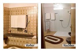 bad sanierung modernisieren die clevere teilsanierung