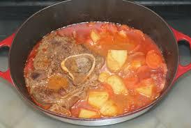 cuisiner le jarret de boeuf beautiful cuisiner jarret de boeuf inspirational hostelo