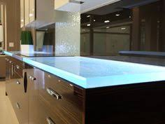 104 Glass Kitchen Counter Tops 32 Best Tops Ideas In 2021 Tops Tops