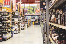 Liquor Stores N A Is Conquering North America –