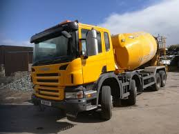Concrete Mixers: Trucks For Sale In Ireland - DoneDeal.ie China 4m3 4x4 Self Loading Mobile Diesel Concrete Mixer Truck For Complete Trucks For Sale Supply Used 2006 Mack Dm690s Pump Auction Or Mercedesbenz Ago1524concretemixertruck4x2euro4 Big Pictures Of Cement Miracle Inc Scania P310_concrete Trucks Year Of Mnftr Pre Owned Small Mixers Sany Sy204c6 4 Cubic Meters High Quality Volumetric Volumech Glos Actros32448x4bigalsmixer Concrete Whosale Truck Sale Online Buy Best
