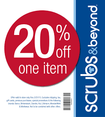 Crossroads Towne Center | SB_S11_s_450x500_3-31-15 Hobbypartz Coupons Codes Ll Bean Outlet Printable Deals Mid Valley Megamall Discount For Jetblue Flights Birkenstock Usa Enjoyment Tasure Coast Coupon Book By Savearound Issuu Up To 80 Off Catch Coupon September 2019 Findercomau Alpro A630 Antislip Kitchen Shoe Stardust Colour Sandal Instant Rebate Rm100 Only 59 Reg 135 Arizona Suede Leather Ozbargain Deals Direct Ndz Performance Code Amazon Ca Lightning Ugg New Balance The North Face Sperry Timberland