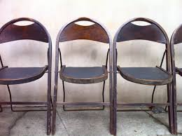Walmart Resin Folding Chairs by Inspirations Wonderful Lowes Folding Chairs For Cozy Indoor Or