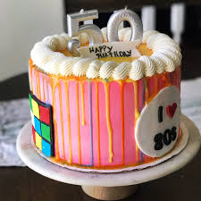Related Image Sweet Tooth 13 Birthday Cake Cake 60th