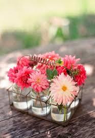 Popular Table Flower Arrangements Ideas Simple Centerpieces Spring