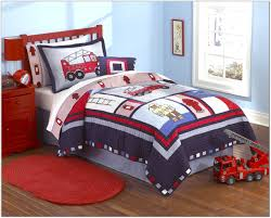 Minnie Mouse Twin Bedding by Disney Minnie Mouse Twin Bed In A Bag 5 Piece Bedding Set With